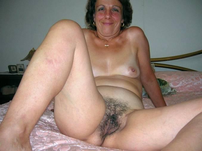 Толстые и волосатые женщины фото