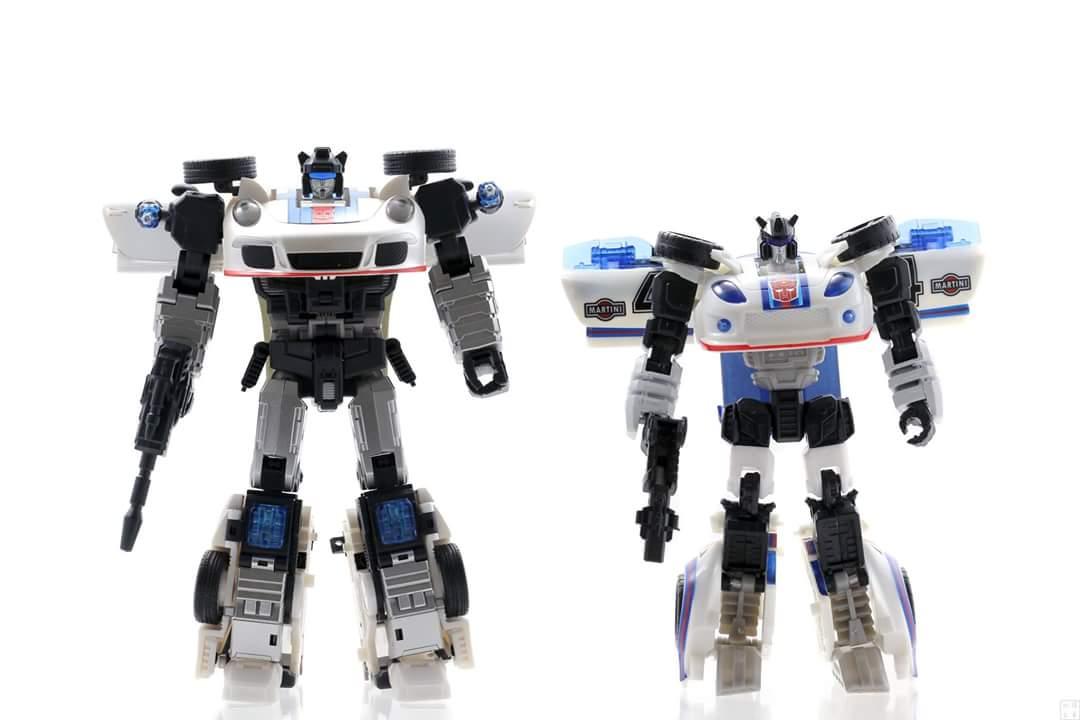 [Generation Toy] Produit Tiers - Jouets TF de la Gamme GT - des BD TF d'IDW - Page 2 JGhqm3UK