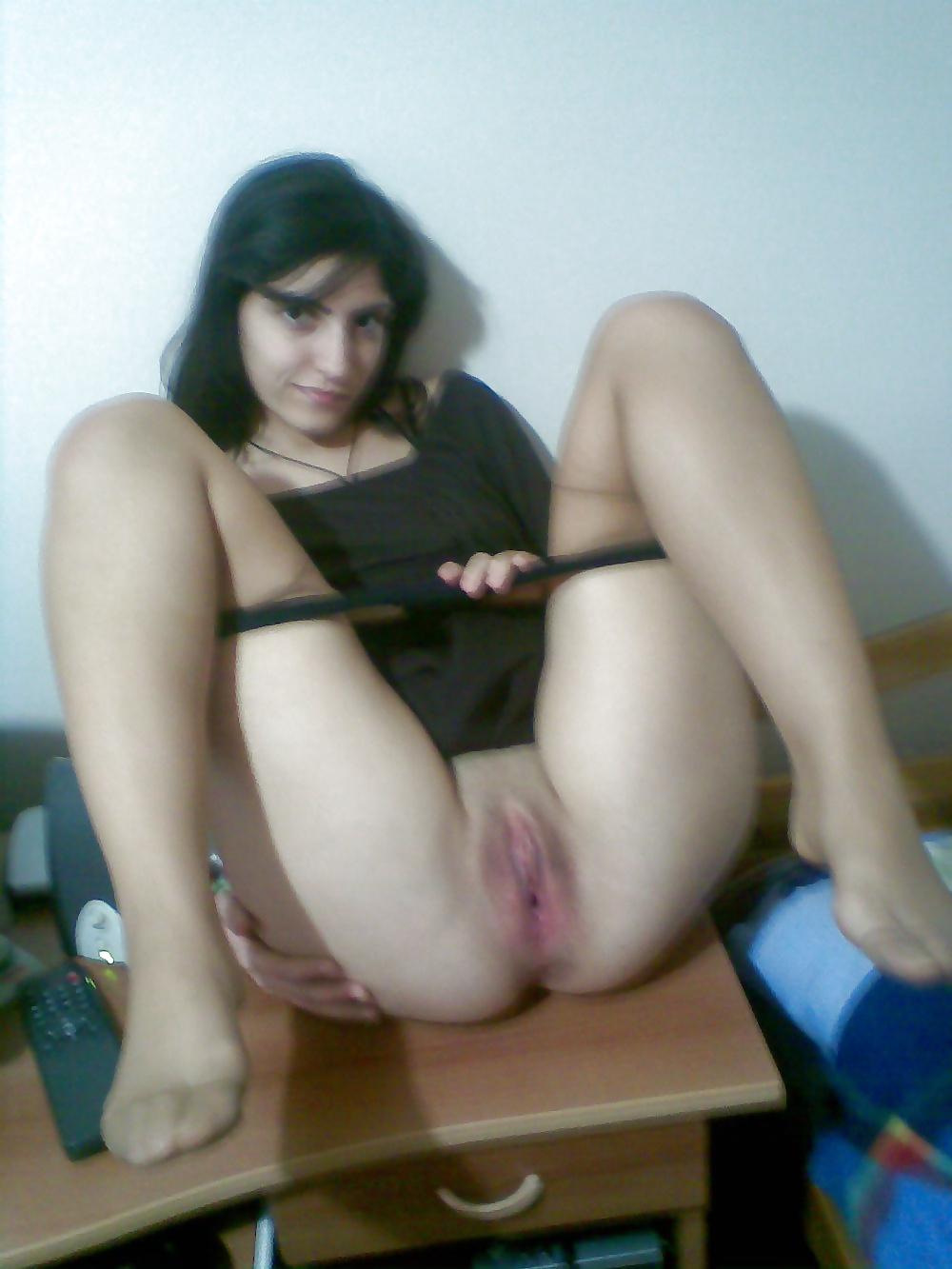 seksi kaupat hairy pussies