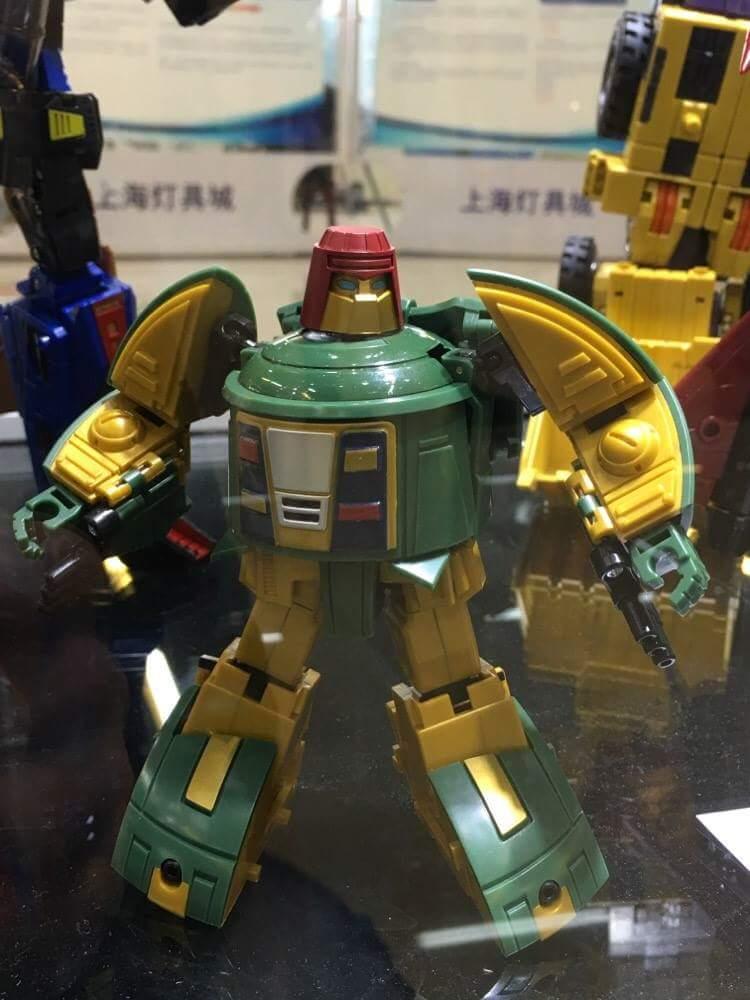 [Toyworld][Zeta Toys] Produit Tiers - Minibots MP - Gamme EX ORYCHdsx