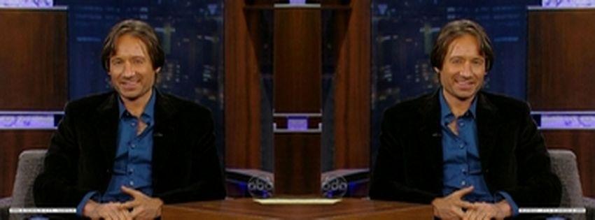 2008 David Letterman  IK7OzZKD