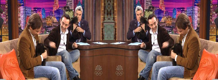 2004 David Letterman  UZ9Ui6ce
