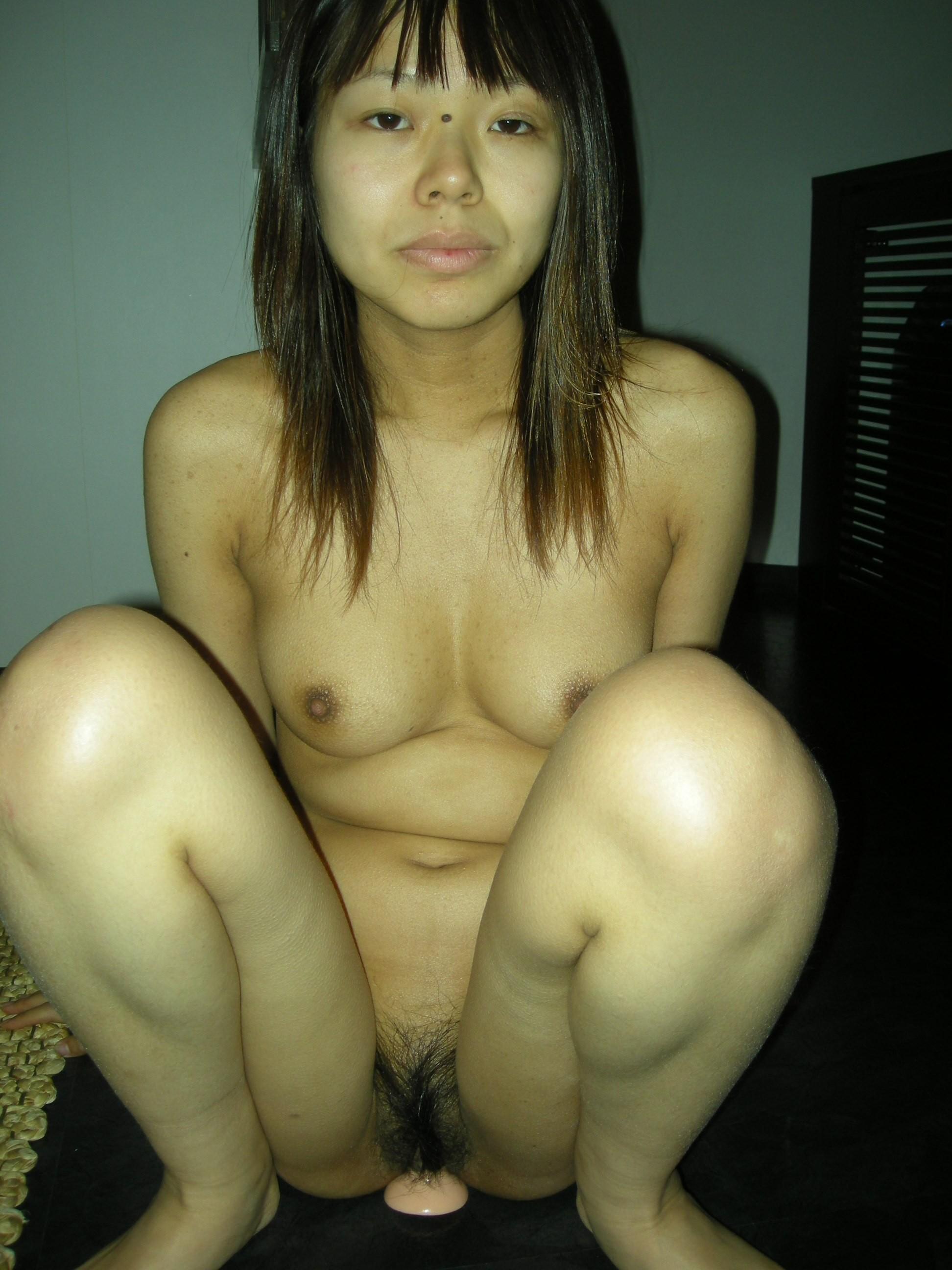 prostitutas mas baratas prostitutas paiporta