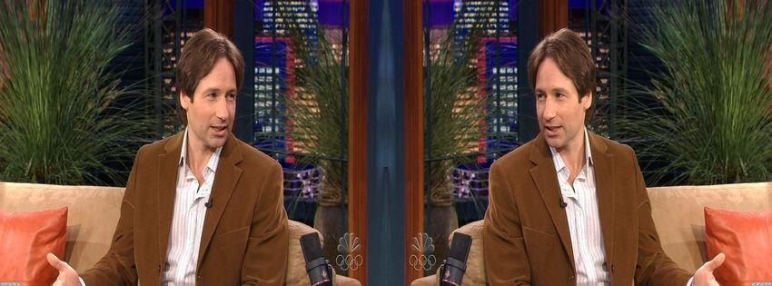 2004 David Letterman  GDs6Dajy