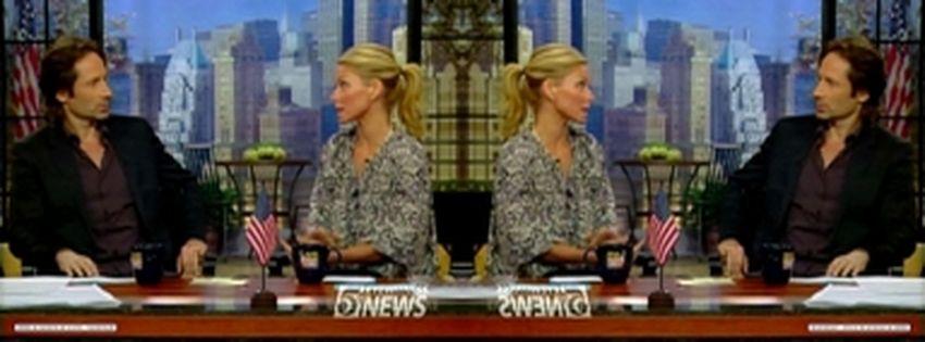 2008 David Letterman  Nz7jPMr1
