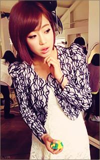 Choi Ji Yoon