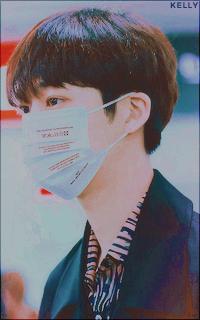 Chae Hyung Won (MONSTA X) 0hIeWpDc