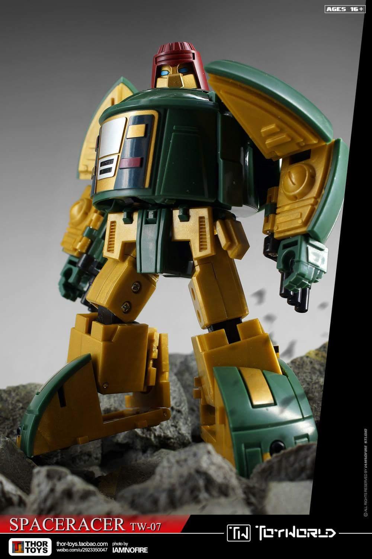 [Toyworld][Zeta Toys] Produit Tiers - Minibots MP - Gamme EX - Page 3 Ot90s51M