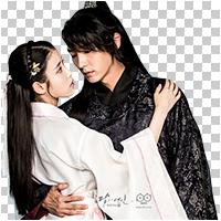 http://wowbeatdesign.deviantart.com/art/Scarlet-Heart-Ryeo-Moon-Lovers-Render-2-648807821