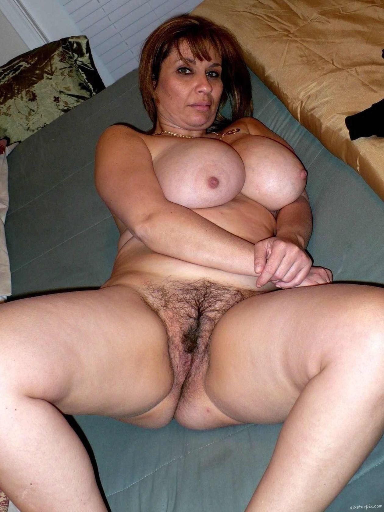 Free mature jackoff movies