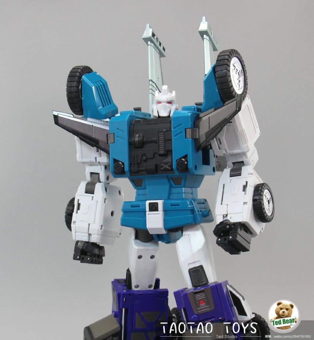 [DX9 Toys] Produit Tiers - Jouet D10 Hanzo - aka Sixshot/Hexabot RkNzJimr