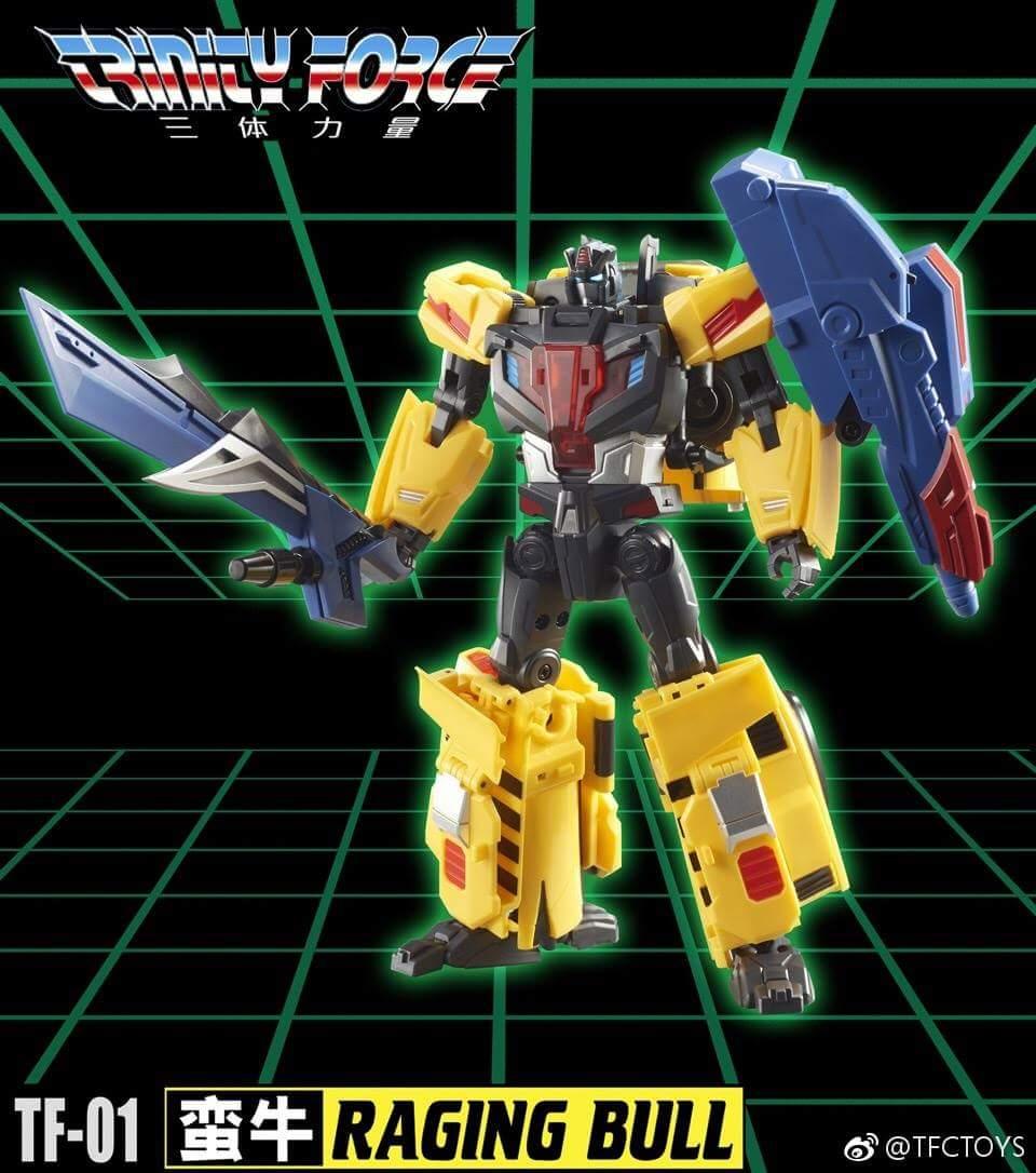[TFC Toys] Produit Tiers - Jouet Trinity Force aka Road Caesar (Transformers Victory) 6aCf1IUr