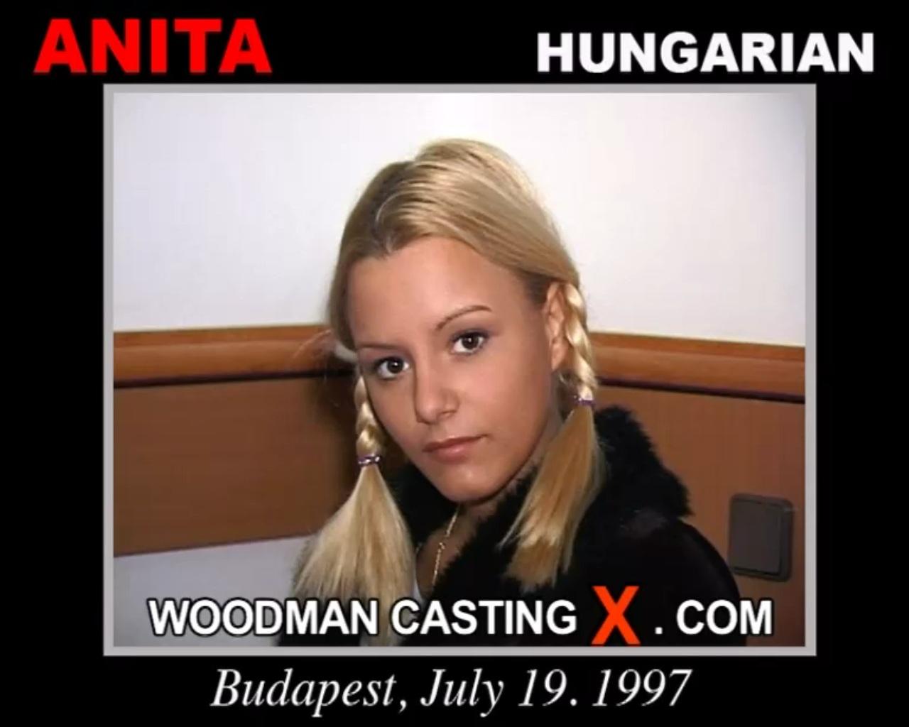 kasting-vudmana-1997