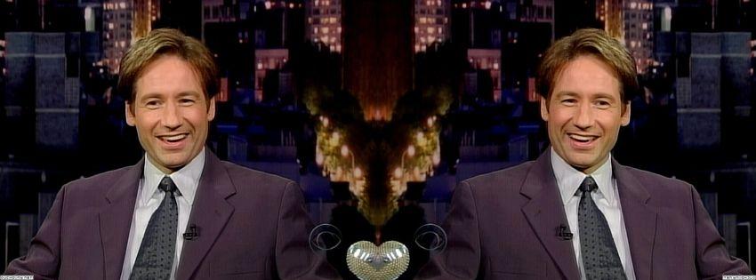 2003 David Letterman P0z4zuXE