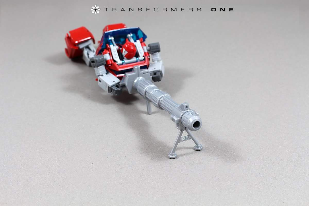 [ACE Collectables] Produit Tiers - Minibots MP - ACE-01 Tumbler (aka Cliffjumper/Matamore), ACE-02 Hiccups (aka Hubcap/Virevolto), ACE-03 Trident (aka Seaspray/Embruns) AvcfZK1I