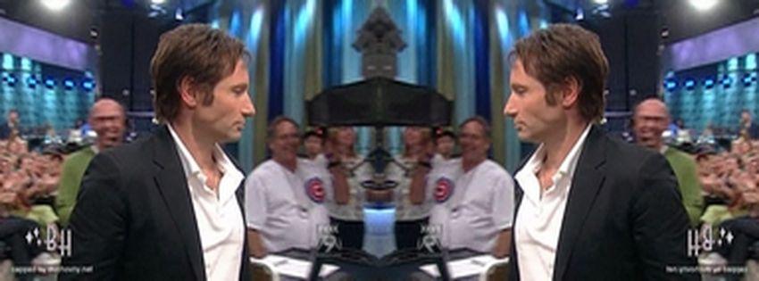 2009 Jimmy Kimmel Live  EY5RNsmE