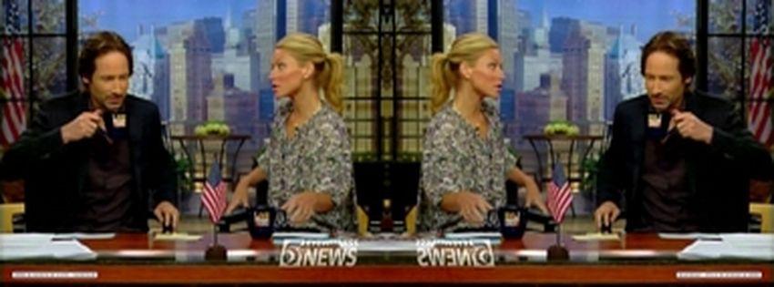 2008 David Letterman  L3BD2ihH