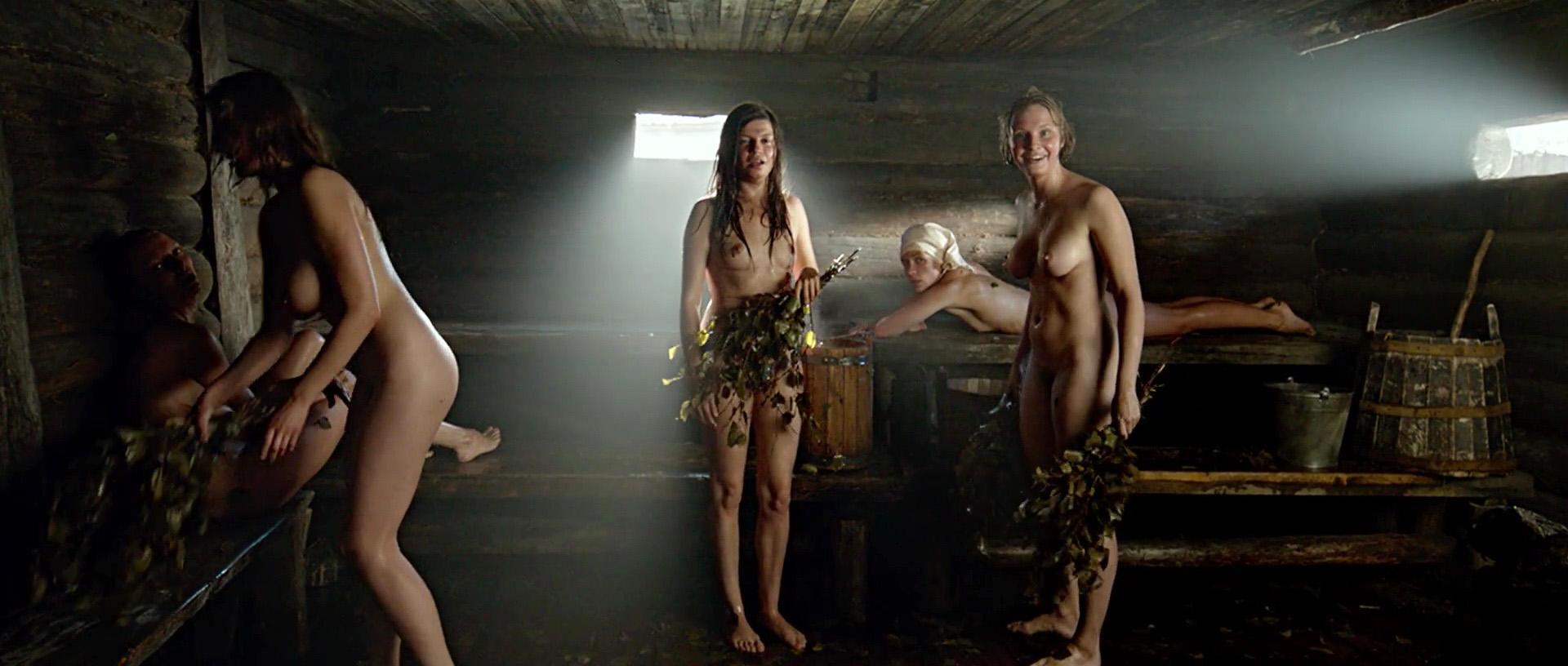 Русские актрисы фото голые, Голые актрисы - фото русских и зарубежных актрис 21 фотография