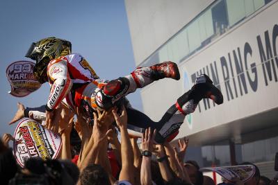 MotoGP 2016 90etOzfm