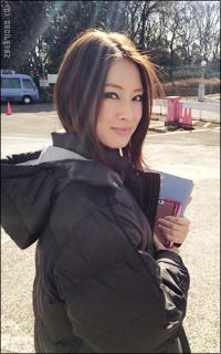 Keiko Kitagawa GzQ14ib9