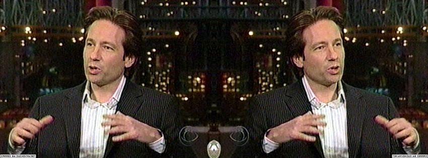 2004 David Letterman  0Brz1PzW