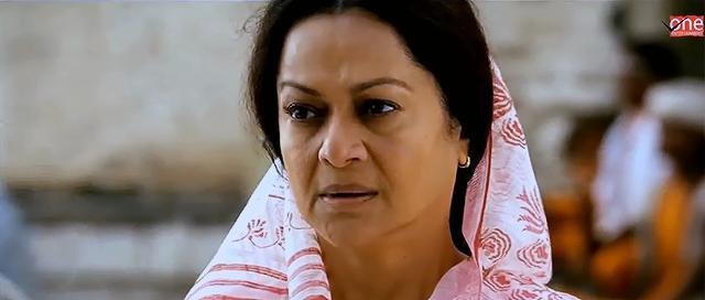 Zilla Ghaziabad 2013 Hd Webrip Xvid (ictv) - Hindi Movie