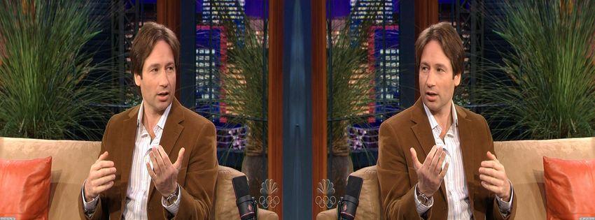 2004 David Letterman  CxJEYgeC