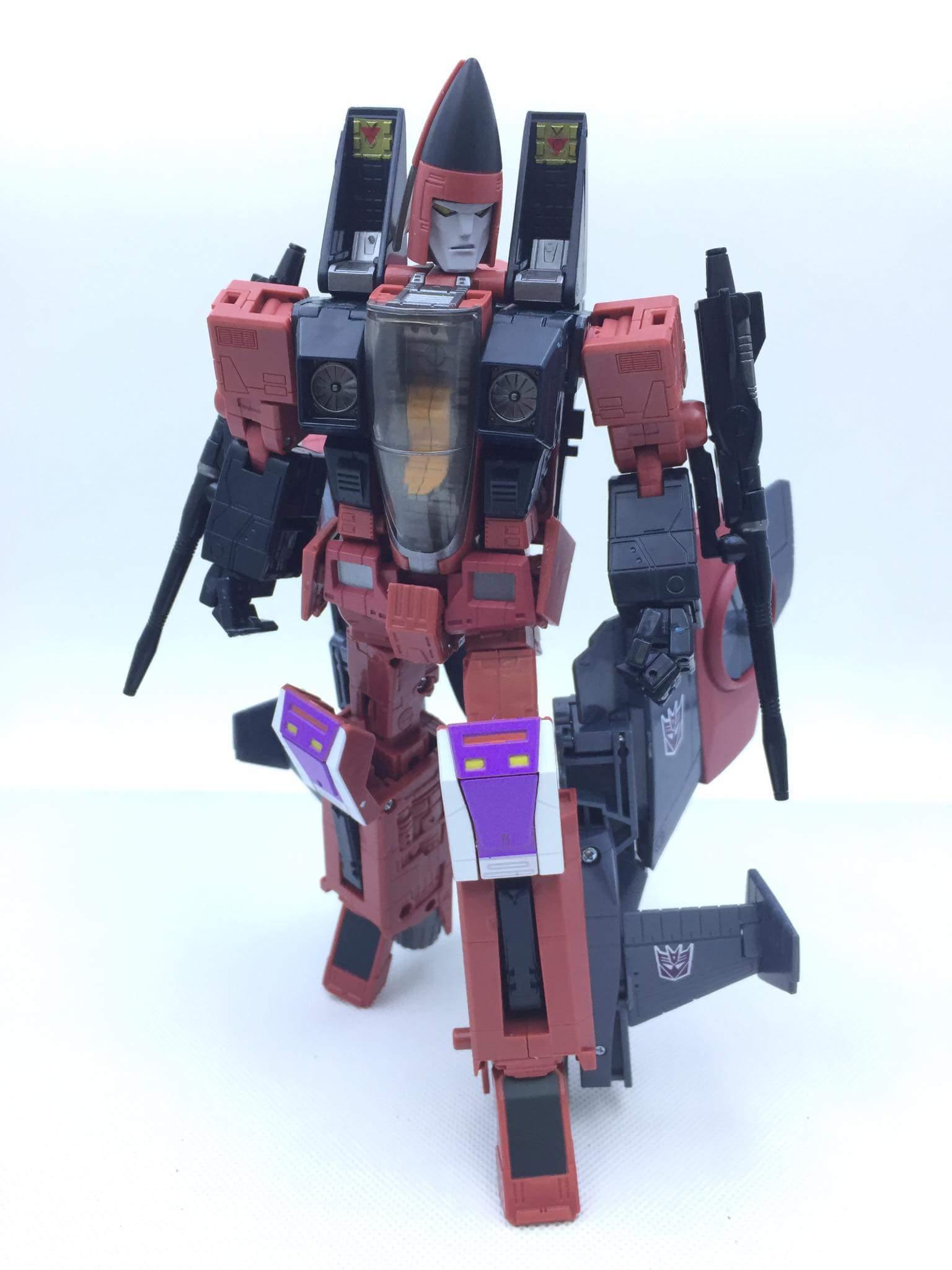 [Masterpiece] MP-11NT Thrust/Fatalo par Takara Tomy - Page 2 SyiCRm9H