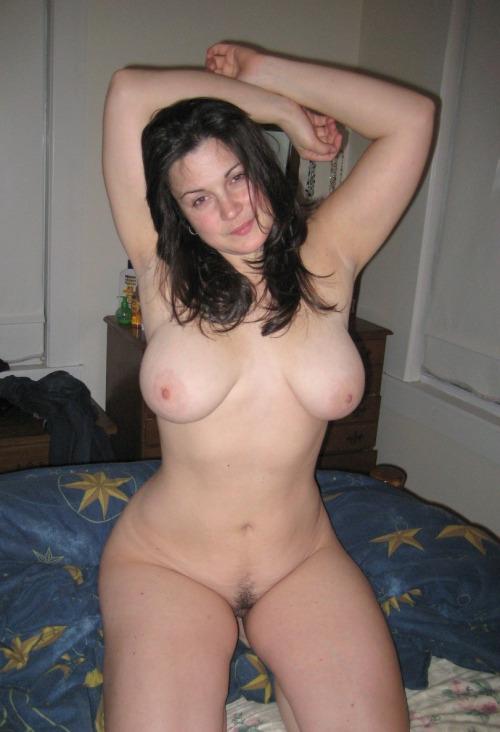 Closter single bbw women