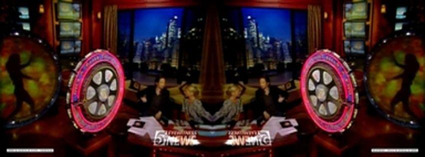2008 David Letterman  KysWJUE4
