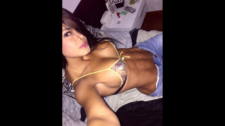 putas videos colombia chicas masajistas desnudas