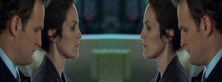 2006 Brotherhood (TV Series) DGKWBvxk