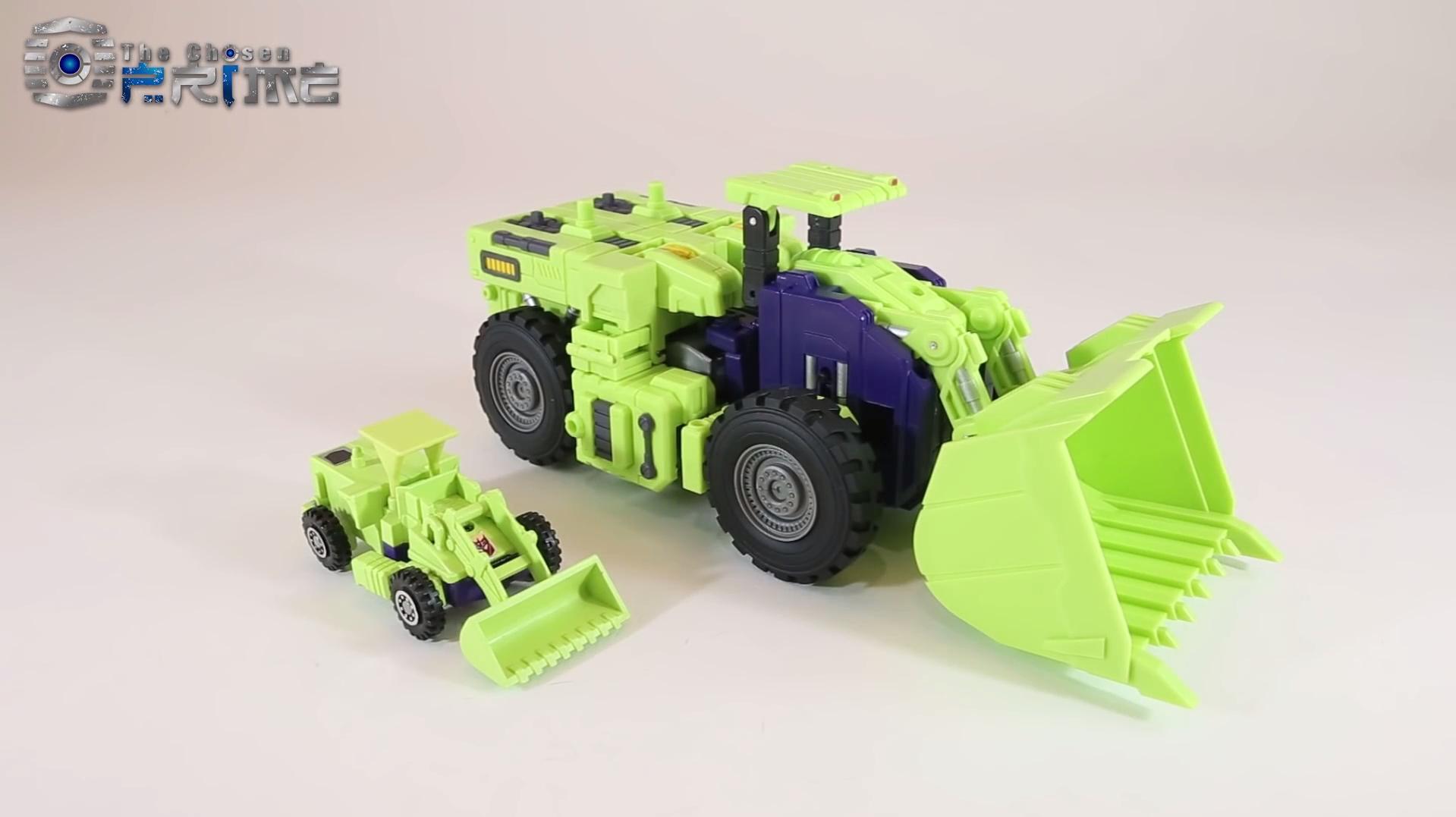 [Toyworld] Produit Tiers - Jouet TW-C Constructor aka Devastator/Dévastateur (Version vert G1 et jaune G2) - Page 8 H49JmZMq