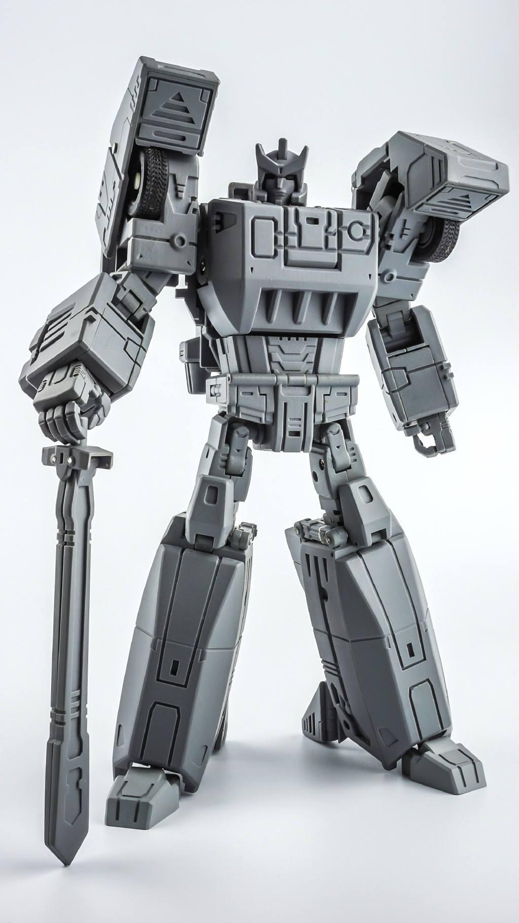 [Toyworld] Produit Tiers - Jouet TW-M04 Spanner - aka Springer/Ricochet LZ7zbDaV