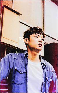 Im Jae Bum - JB (GOT7) 6LbXqNvm