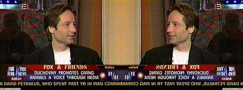 2004 David Letterman  D7dZBDXj