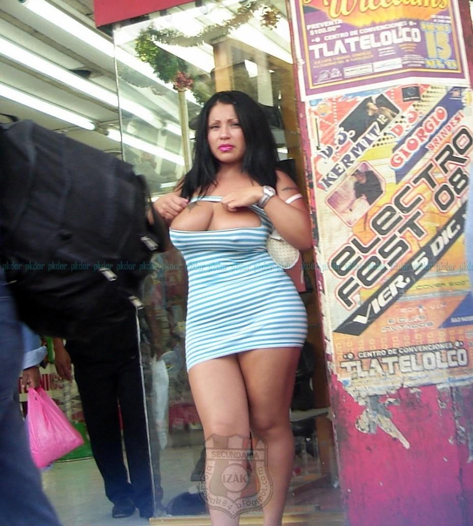 prostitutas de hotel putas cubanas