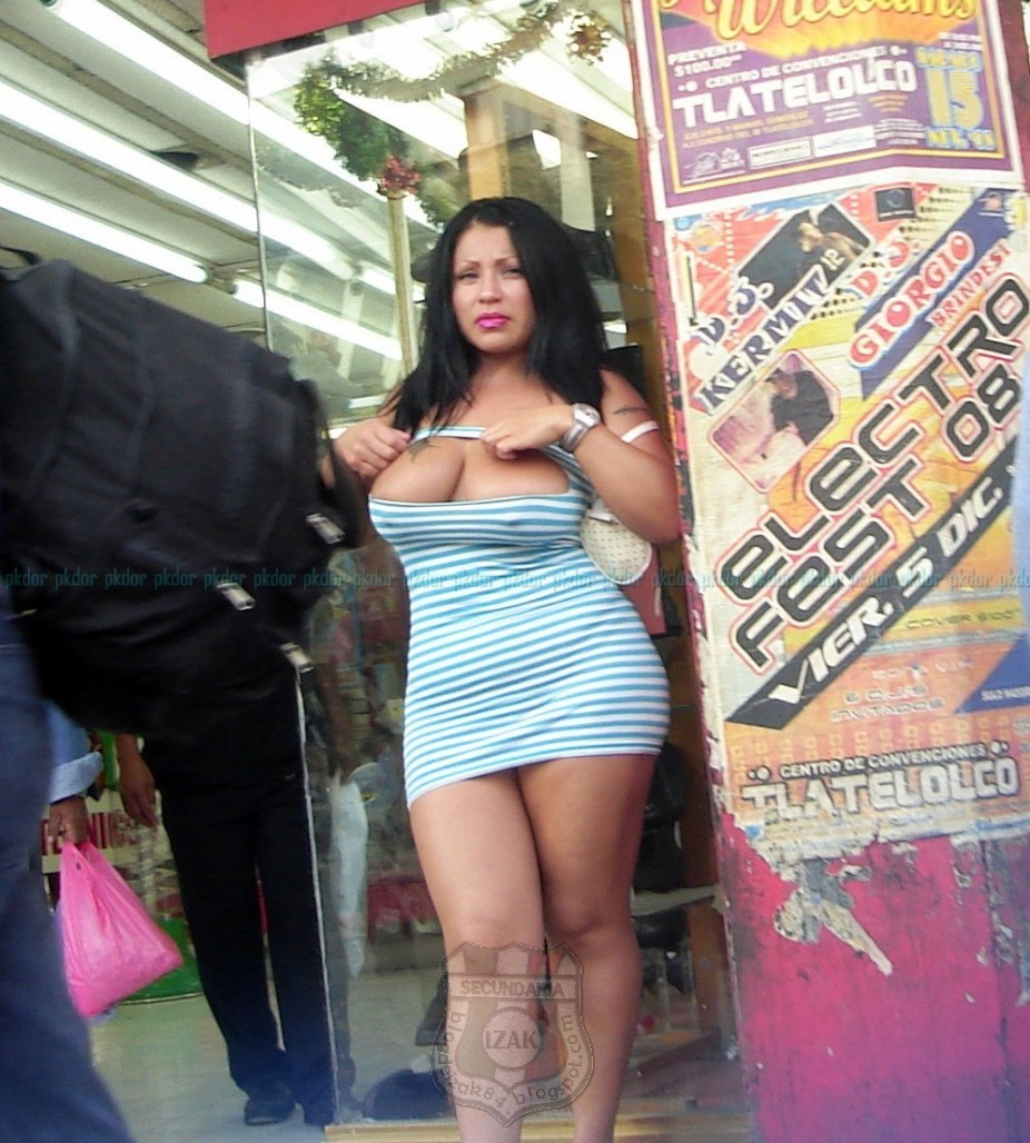 prostitutas caravaca de la cruz videos de prostitutas desnudas