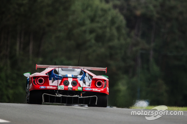 FIA World Endurance Championship 2016 MF2a8SJA