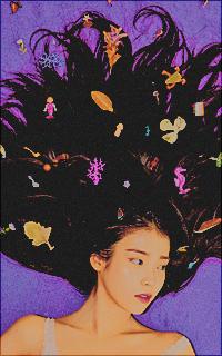 Su-Yeong Choi