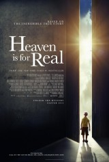 El cielo es real [DVDRip Drama Latino 2014 Avi Oboom]