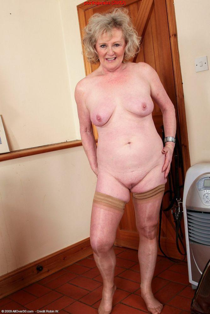 картинки голых старух
