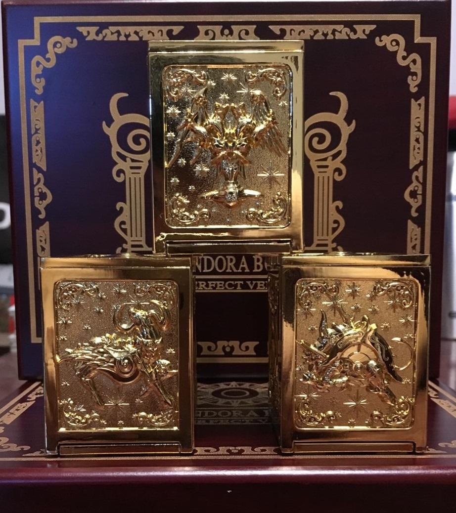 [Pirata] Novedades Pandora Box Perfect Versión X5zBzgIg