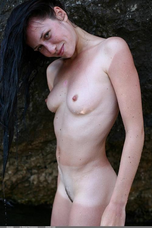 pornbb amateur