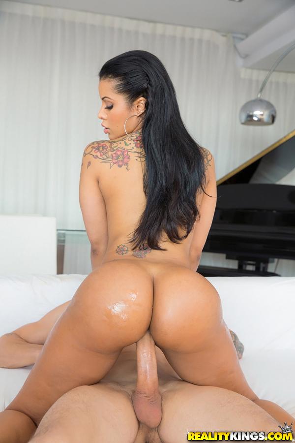 amazing latina ass fuck - Mary jean latina anal porn - Mary jean jpg 600x900