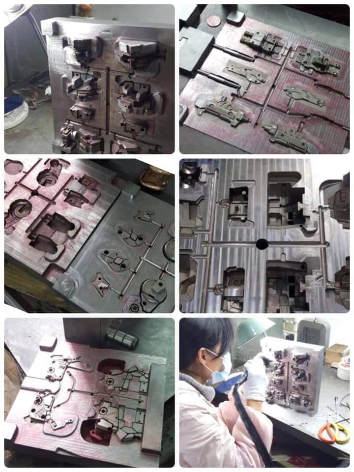 [FansHobby] Produit Tiers - Master Builder MB-02/03/05 - aka Monsterbots/Monstrebots PkVJYgN8