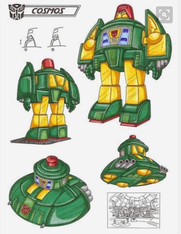 [Toyworld][Zeta Toys] Produit Tiers - Minibots MP - Gamme EX - Page 2 1294jkdT
