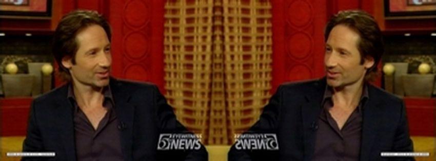 2008 David Letterman  SiCcXIqi