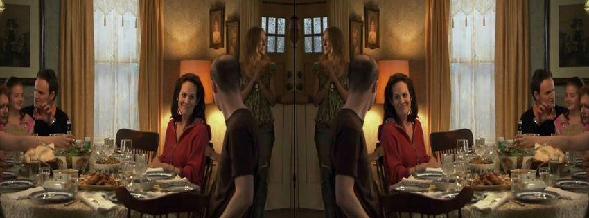 2006 Brotherhood (TV Series) WQ5vL1X7