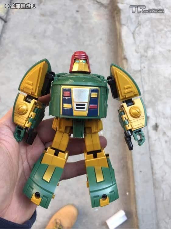 [Toyworld][Zeta Toys] Produit Tiers - Minibots MP - Gamme EX - Page 2 WDTtw2xe